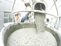 1 Tehnologia si durabilitatea betoanelor si mortarelor (BET)