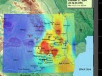 5 Evaluarea riscului seismic si actiuni in constructii (RNERC)