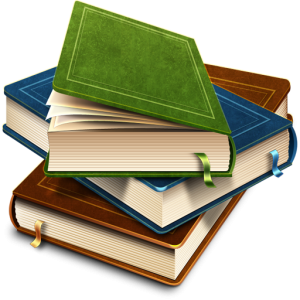 book_PNG2117