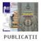 publicatii-91-91-60x60
