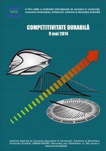 Afis-Competitivitate-durabila_uni-final-A0_2