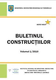 BULETINUL-CONSTRUCTIILOR