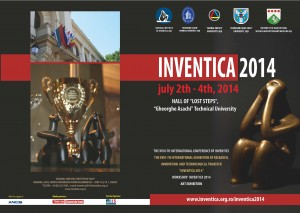anunt-2-INVENTICA-2014_Page_1
