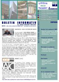 poza_buletin_info