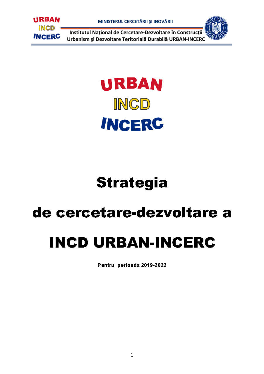 STRATEGIA-INCD-URBAN-INCERC-2019-2022