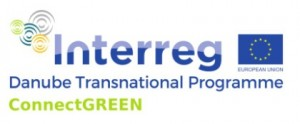 logo connectGREEN